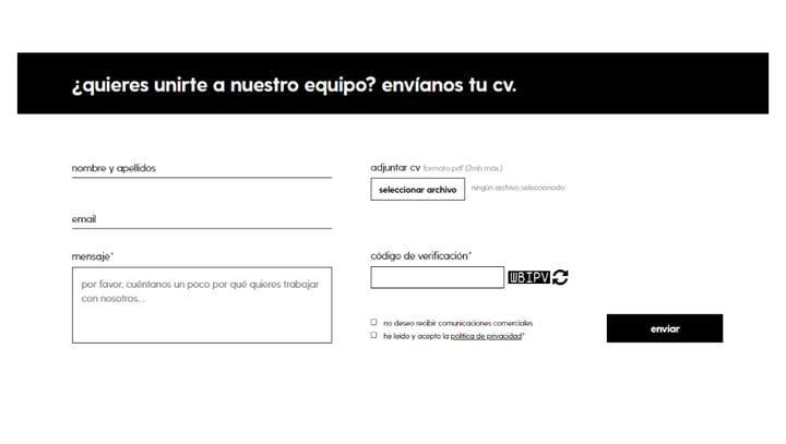 Administrativo/a contable A Coruña