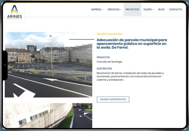 proyectoTablet.png