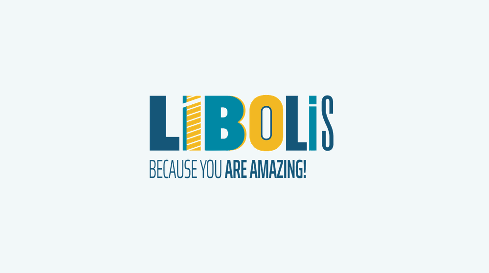 Libolis