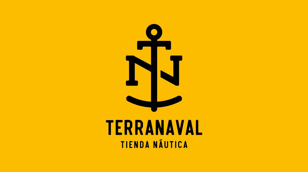 Fernando náutica