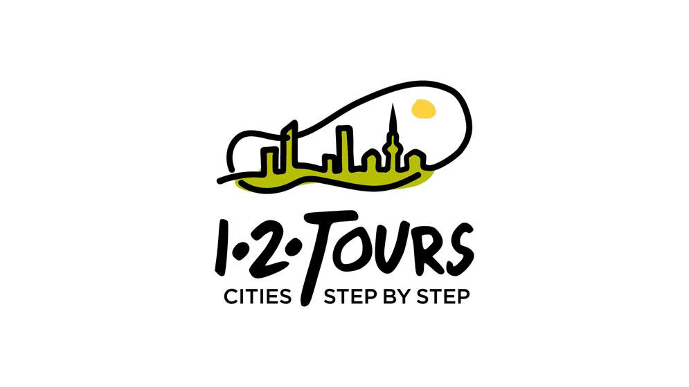 12 tours