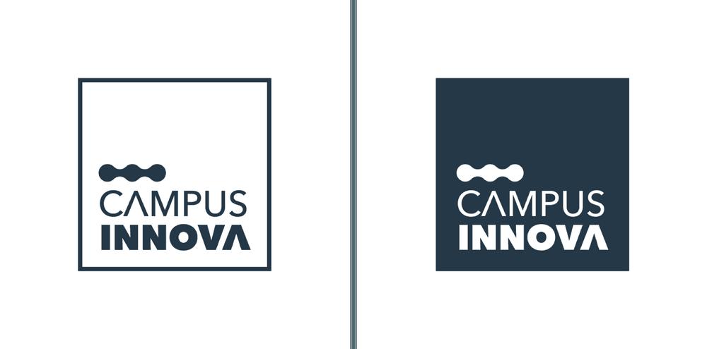 Campus innova