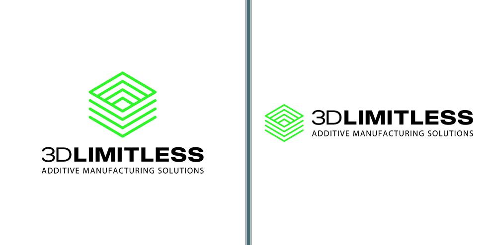 3D Limiltess