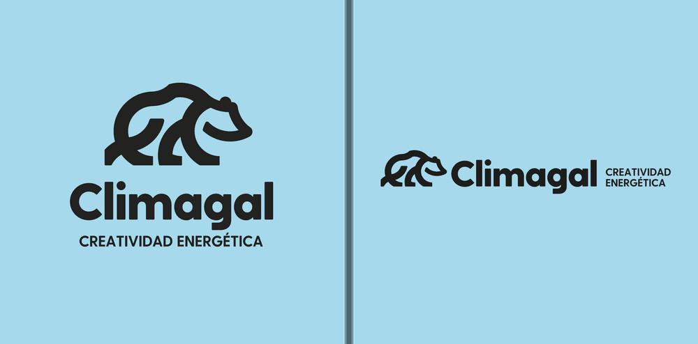 Climagal