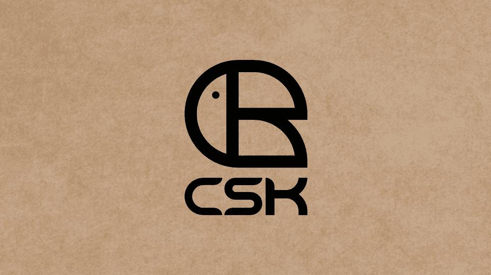 CSK Shop