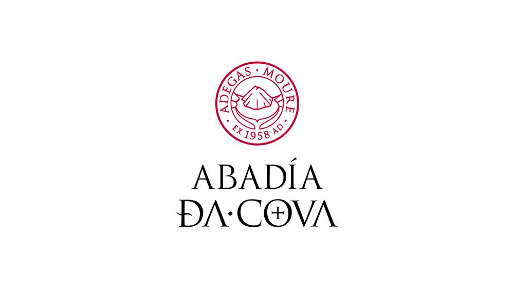 Abadía da Cova