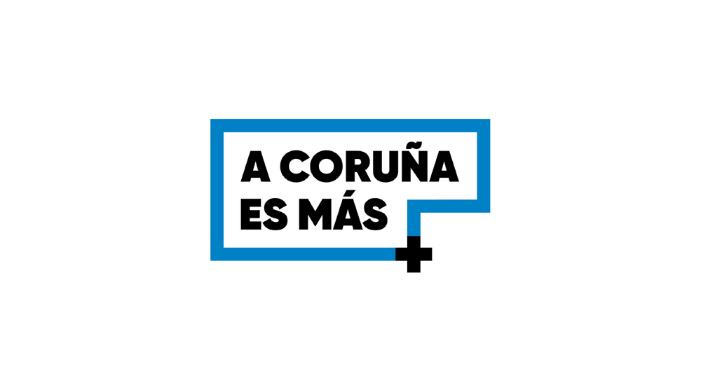 Turismo Coruña
