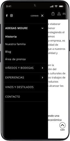 proyectoMovil.jpg