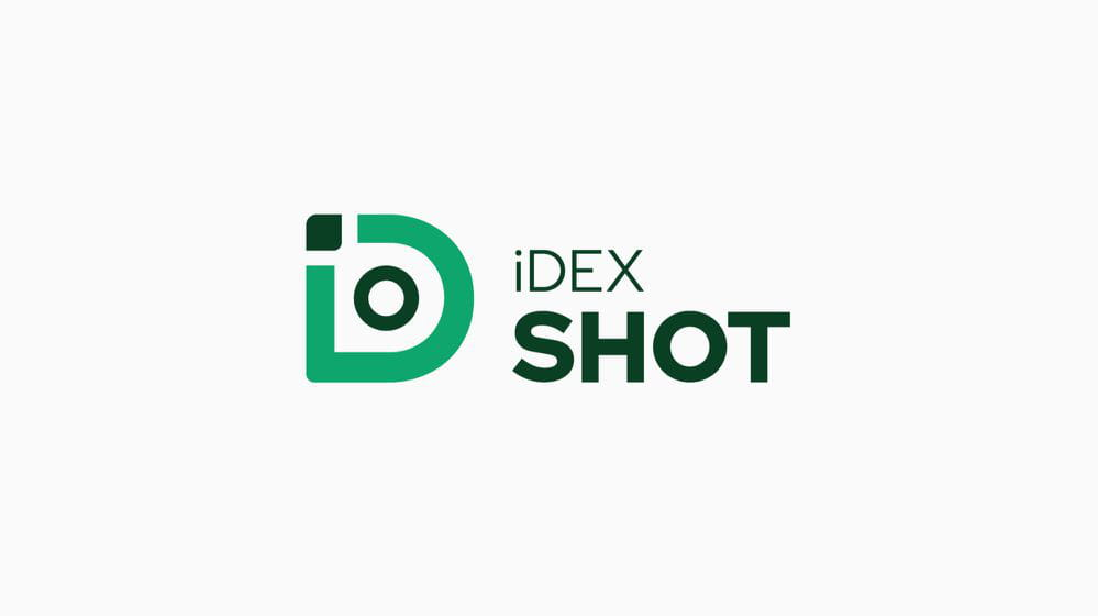 Identidad IDexShot